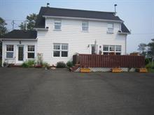 Maison à vendre à Percé, Gaspésie/Îles-de-la-Madeleine, 8, Rue  Saint-Michel, 24797076 - Centris