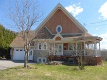 House for sale in Jonquière (Saguenay), Saguenay/Lac-Saint-Jean, 3315, Rue du Barrage, 12655206 - Centris