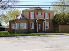 Maison à vendre à Princeville, Centre-du-Québec, 372, Rue  Saint-Jean-Baptiste Nord, 26055699 - Centris