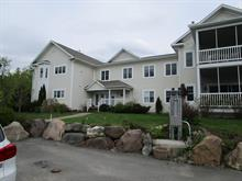 Condo for sale in Lac-Brome, Montérégie, 30, Rue  Coldbrook, apt. 203, 28686745 - Centris