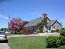 House for sale in Métabetchouan/Lac-à-la-Croix, Saguenay/Lac-Saint-Jean, 103, Rue  Laprise, 18899415 - Centris