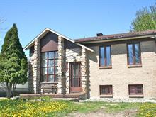 House for sale in Repentigny (Repentigny), Lanaudière, 1017, Rue de la Nièvre, 23934311 - Centris