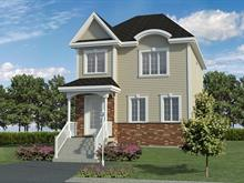 House for sale in Contrecoeur, Montérégie, 4845, Rue  Olivier-Gloutnez, 28329417 - Centris