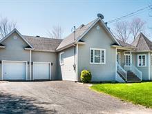 House for sale in Saint-Apollinaire, Chaudière-Appalaches, 7, Rue du Sillon, 20744825 - Centris