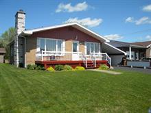 House for sale in Drummondville, Centre-du-Québec, 5020, Rue  Gaudet, 12608172 - Centris