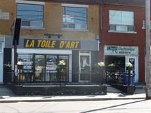 Local commercial à vendre à Trois-Rivières, Mauricie, 3117B - 3119, boulevard des Forges, 11078028 - Centris