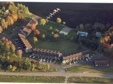 Condo à vendre à Rock Forest/Saint-Élie/Deauville (Sherbrooke), Estrie, 724, Avenue du Parc, 21782314 - Centris