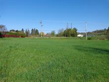 Terrain à vendre à Campbell's Bay, Outaouais, Route  301, 16846710 - Centris
