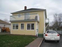 House for sale in Matane, Bas-Saint-Laurent, 136, Rue  Dionne, 20116397 - Centris