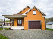 House for sale in Sainte-Anne-de-Beaupré, Capitale-Nationale, 45, Rue  Lessard, 20521174 - Centris