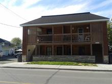 4plex for sale in Granby, Montérégie, 475 - 477, Rue  Cowie, 27500829 - Centris