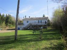 Maison à vendre à Chertsey, Lanaudière, 202, Avenue  Raymond, 9136956 - Centris