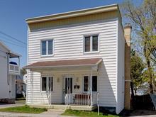 House for sale in Desjardins (Lévis), Chaudière-Appalaches, 179, Rue de l'Entente, 19012636 - Centris
