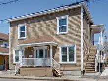 Maison à vendre à Desjardins (Lévis), Chaudière-Appalaches, 45, Rue  Guenette, 26490041 - Centris