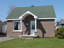 Maison à vendre à Jonquière (Saguenay), Saguenay/Lac-Saint-Jean, 4018, Rue  Sainte-Marguerite, 10859550 - Centris
