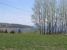 Lot for sale in La Malbaie, Capitale-Nationale, Chemin des Falaises, 13765442 - Centris