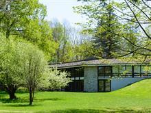 Maison à vendre à Lac-Brome, Montérégie, 36, Rue  Grove, 28529289 - Centris