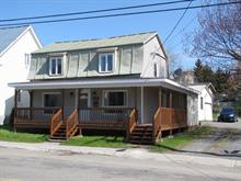 House for sale in Rivière-du-Loup, Bas-Saint-Laurent, 147, Rue  Témiscouata, 17957738 - Centris