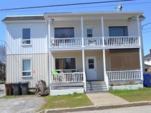 Quadruplex à vendre à Rimouski, Bas-Saint-Laurent, 214, Rue  Ouellet, 19046048 - Centris