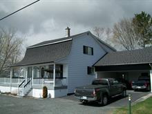 House for sale in Saint-Prosper, Chaudière-Appalaches, 3225, 8e Rue, 11791076 - Centris