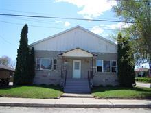 Duplex à vendre à Saint-André-Avellin, Outaouais, 5, Rue de l'Hôtel-de-Ville, 18032991 - Centris