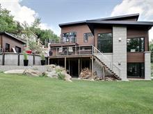Maison à vendre à Lac-Beauport, Capitale-Nationale, 9, Chemin des Glacis, 9291981 - Centris