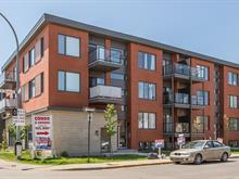 Condo for sale in Villeray/Saint-Michel/Parc-Extension (Montréal), Montréal (Island), 7220, 21e Avenue, apt. 105, 26503742 - Centris