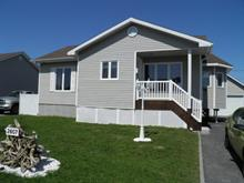 Maison à vendre à Jonquière (Saguenay), Saguenay/Lac-Saint-Jean, 2607, Rue  Brodeur, 28821288 - Centris