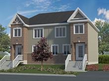 House for sale in Contrecoeur, Montérégie, 4547, Rue  Joseph-Lamoureux, 28205547 - Centris