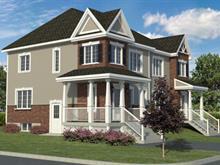 Maison à vendre à Contrecoeur, Montérégie, 4608, Rue  Joseph-Lamoureux, 10303579 - Centris