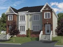 Maison à vendre à Contrecoeur, Montérégie, 4596, Rue  Joseph-Lamoureux, 17196187 - Centris