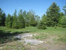 Lot for sale in Hemmingford - Village, Montérégie, 1, Rue  Non Disponible-Unavailable, 10547686 - Centris