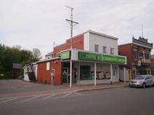 Duplex à vendre à Ormstown, Montérégie, 21 - 23, Rue  Lambton, 12347797 - Centris