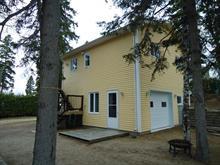 House for sale in Saint-Henri-de-Taillon, Saguenay/Lac-Saint-Jean, 2235, Chemin des Petits-Fruits, 24287859 - Centris