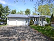 Maison à vendre à Saint-Louis-de-Blandford, Centre-du-Québec, 15, Rue  Bouchard, 13605939 - Centris