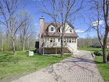 Maison à vendre à L'Isle-aux-Allumettes, Outaouais, 374, Chemin  River, 20342390 - Centris