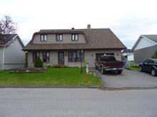 Maison à vendre à Roberval, Saguenay/Lac-Saint-Jean, 811, Rue  Émile-Nelligan, 24711251 - Centris