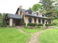 Maison à vendre à Hudson, Montérégie, 601, Rue  Main, 10700426 - Centris