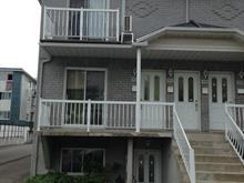 Condo à vendre à Montréal-Nord (Montréal), Montréal (Île), 10752, Avenue  Armand-Lavergne, 26559211 - Centris