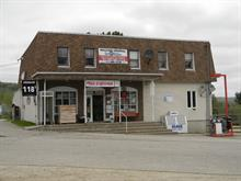 Commercial building for sale in Chute-Saint-Philippe, Laurentides, 1, Chemin des Lacs, 9511923 - Centris