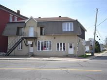 Triplex à vendre à Victoriaville, Centre-du-Québec, 269 - 273, Rue  Notre-Dame Ouest, 28740492 - Centris