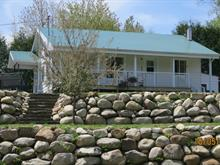 Maison à vendre à Saint-Alphonse-Rodriguez, Lanaudière, 86, Rue  Katy, 23606867 - Centris