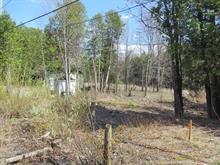 Terrain à vendre à Rock Forest/Saint-Élie/Deauville (Sherbrooke), Estrie, Rue  Montpetit, 18660119 - Centris