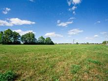 Land for sale in Huntingdon, Montérégie, Rue  Dalhousie, 16926087 - Centris
