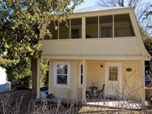 Maison à vendre à Hudson, Montérégie, 302, Rue  Main, 13048094 - Centris