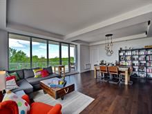 Condo for sale in Chomedey (Laval), Laval, 4001, Rue  Elsa-Triolet, apt. 403, 25540443 - Centris