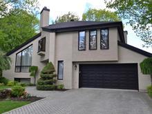 House for sale in Lachenaie (Terrebonne), Lanaudière, 841, Rue de l'Etchemin, 22369298 - Centris