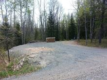 Lot for sale in Rouyn-Noranda, Abitibi-Témiscamingue, Rang du Mont-d'Or, 11359858 - Centris