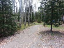 Lot for sale in Rouyn-Noranda, Abitibi-Témiscamingue, Rang du Mont-d'Or, 11834187 - Centris
