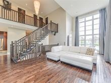 House for sale in Terrebonne (Terrebonne), Lanaudière, 358, Rue de Plaisance, 9884520 - Centris